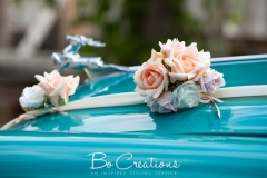 BoCreations mix pics wp-27