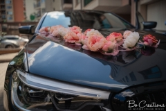 svatba-BoCreations-wedding-nb-expo-hotel-sofia-122