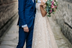svatba-BoCreations-wedding-vn-pirin-golf-463