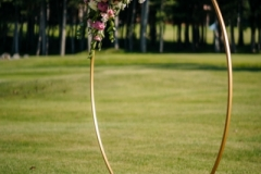 svatba-BoCreations-wedding-vn-pirin-golf-532