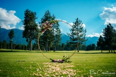 svatba-BoCreations-wedding-vn-pirin-golf-537