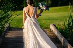 svatba-BoCreations-wedding-vn-pirin-golf-834