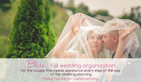 1. BoCreations-Bliss-full-wedding-organization-services