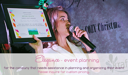 5. BoCreations-Elegance-event-planning-services