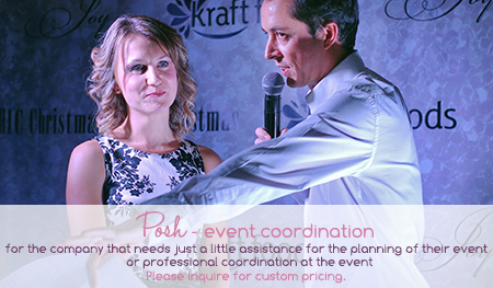 6. BoCreations-Posh-event-coordination-services