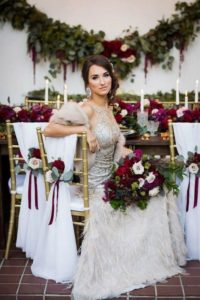 bocreations_5-trending-wedding-themes-4