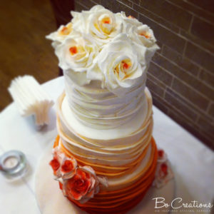 svatba-bocreations-wedding-nt-43