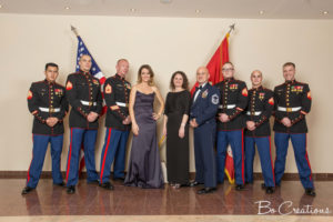 BoCreations-events-US-Marine-Corps-Birthday-Ball-2016-11