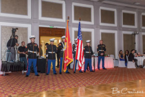 BoCreations-events-US-Marine-Corps-Birthday-Ball-2016-14