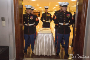 BoCreations-events-US-Marine-Corps-Birthday-Ball-2016-18