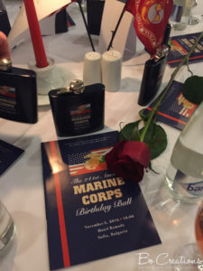 BoCreations-events-US-Marine-Corps-Birthday-Ball-2016-2