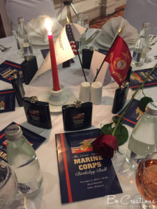 BoCreations-events-US-Marine-Corps-Birthday-Ball-2016-3