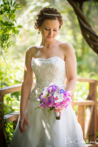 svatba-BoCreations-wedding-JohnR-136