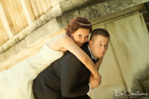 svatba-BoCreations-wedding-JohnR-140