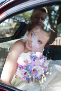svatba-BoCreations-wedding-JohnR-26