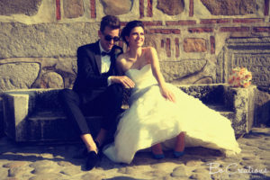 svatba-BoCreations-wedding-VeroM-38