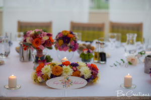 svatba-BoCreations-wedding-vabhi-484
