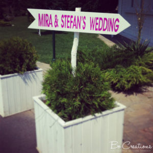 svatba-BoCreations-wedding-decor-floral-design-Sofia-Golf-Club-3