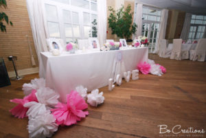 svatba-BoCreations-wedding-decor-floral-design-Sofia-Golf-Club-45