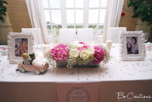 svatba-BoCreations-wedding-decor-floral-design-Sofia-Golf-Club-48