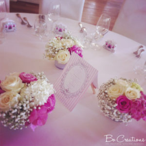 svatba-BoCreations-wedding-decor-floral-design-Sofia-Golf-Club-5
