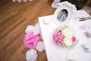 svatba-BoCreations-wedding-decor-floral-design-Sofia-Golf-Club-51