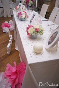 svatba-BoCreations-wedding-decor-floral-design-Sofia-Golf-Club-55