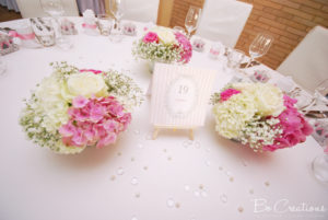 svatba-BoCreations-wedding-decor-floral-design-Sofia-Golf-Club-61