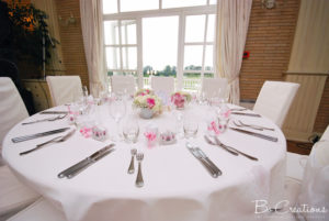 svatba-BoCreations-wedding-decor-floral-design-Sofia-Golf-Club-62