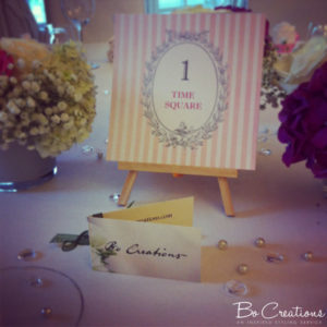 svatba-BoCreations-wedding-decor-floral-design-Sofia-Golf-Club-69