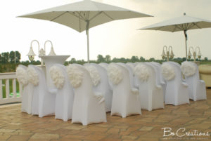 svatba-BoCreations-wedding-decor-floral-design-Sofia-Golf-Club-7