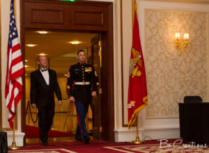 BoCreations-events-US-Marine-Corps-Birthday-Ball-2017-1