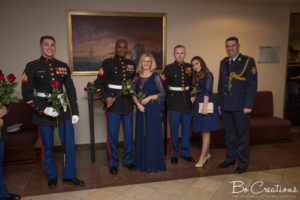 BoCreations-events-US-Marine-Corps-Birthday-Ball-2017-110