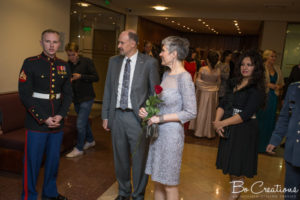 BoCreations-events-US-Marine-Corps-Birthday-Ball-2017-128