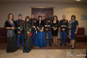 BoCreations-events-US-Marine-Corps-Birthday-Ball-2017-148