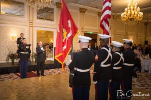 BoCreations-events-US-Marine-Corps-Birthday-Ball-2017-21