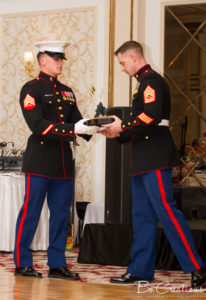 BoCreations-events-US-Marine-Corps-Birthday-Ball-2017-25