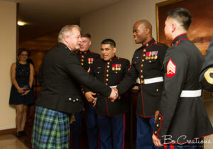 BoCreations-events-US-Marine-Corps-Birthday-Ball-2017-264