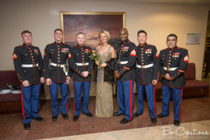 BoCreations-events-US-Marine-Corps-Birthday-Ball-2017-296