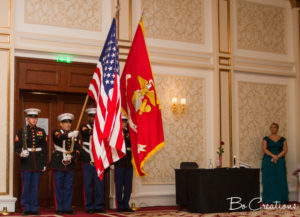 BoCreations-events-US-Marine-Corps-Birthday-Ball-2017-3
