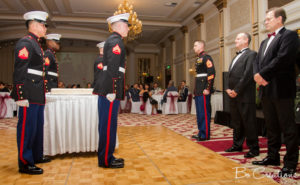 BoCreations-events-US-Marine-Corps-Birthday-Ball-2017-33