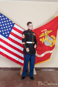 BoCreations-events-US-Marine-Corps-Birthday-Ball-2017-336
