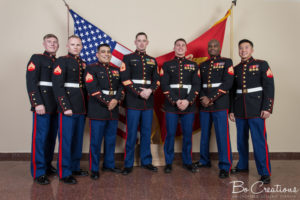 BoCreations-events-US-Marine-Corps-Birthday-Ball-2017-376