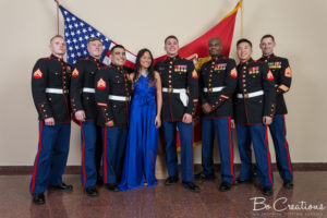 BoCreations-events-US-Marine-Corps-Birthday-Ball-2017-404