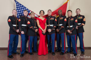 BoCreations-events-US-Marine-Corps-Birthday-Ball-2017-413