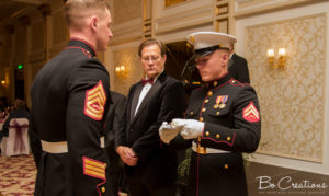 BoCreations-events-US-Marine-Corps-Birthday-Ball-2017-47