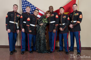 BoCreations-events-US-Marine-Corps-Birthday-Ball-2017-540