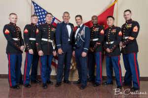 BoCreations-events-US-Marine-Corps-Birthday-Ball-2017-685