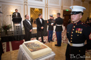BoCreations-events-US-Marine-Corps-Birthday-Ball-2017-70