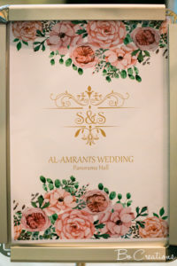 svatba-BoCreations-wedding-yemeni-ss-expo_hotel-136